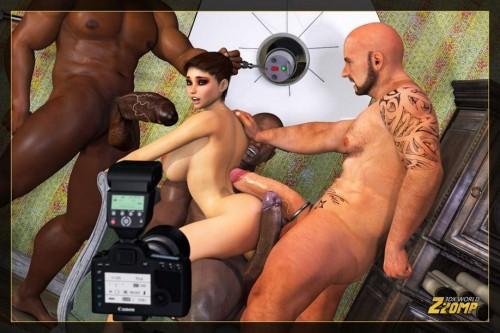 Порно 3d комиксы онлайн смотреть
