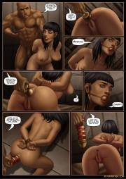 girls do porn 428