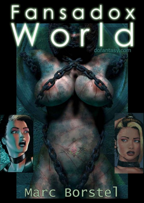 Fansadox World