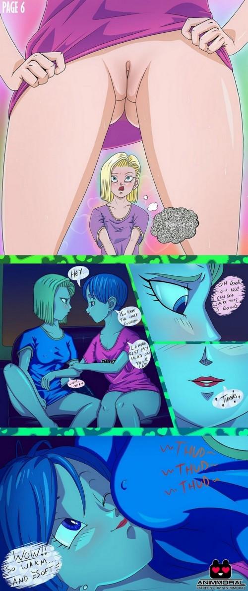 gratis sesso porno fumetti